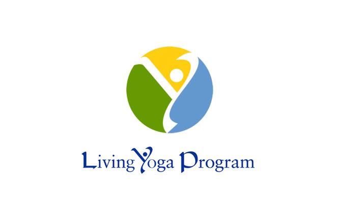 Lr communication design logo design for Logo drawing program