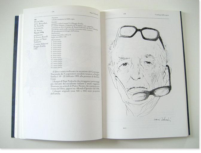 publication design   books  catalogs  annual reports